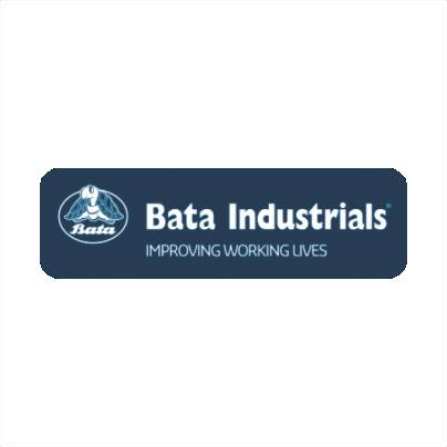 Bata Industries