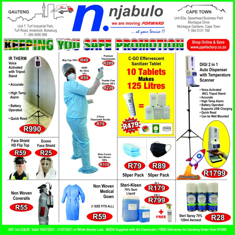 Najbulo Inst 2021 JULY 15TH SPECIAL